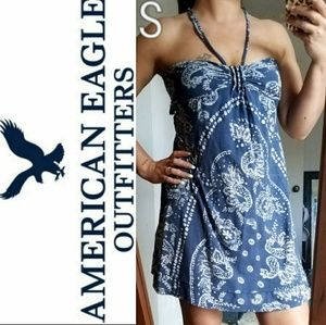 EUC | American Eagle | Dress